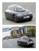 wv самая маленькая машина
